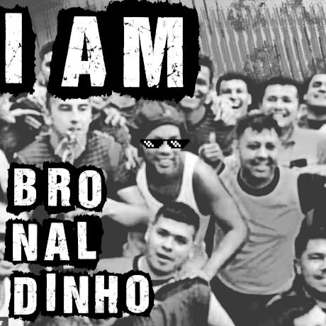 Austin FC Blog Bro